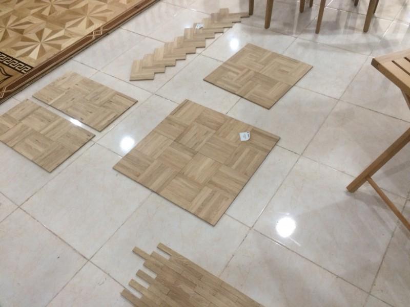 mozaikuri-parketiKAm4EBGYCeire